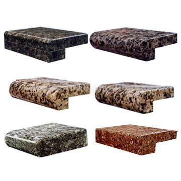 granite countertop Edges 2.jpg