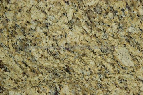 granite countertop 9.jpg