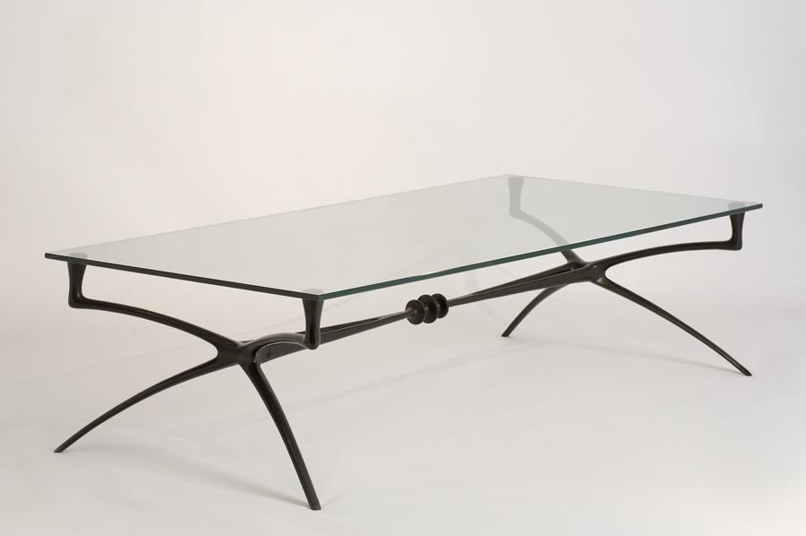1 coffee table pd61111.jpg