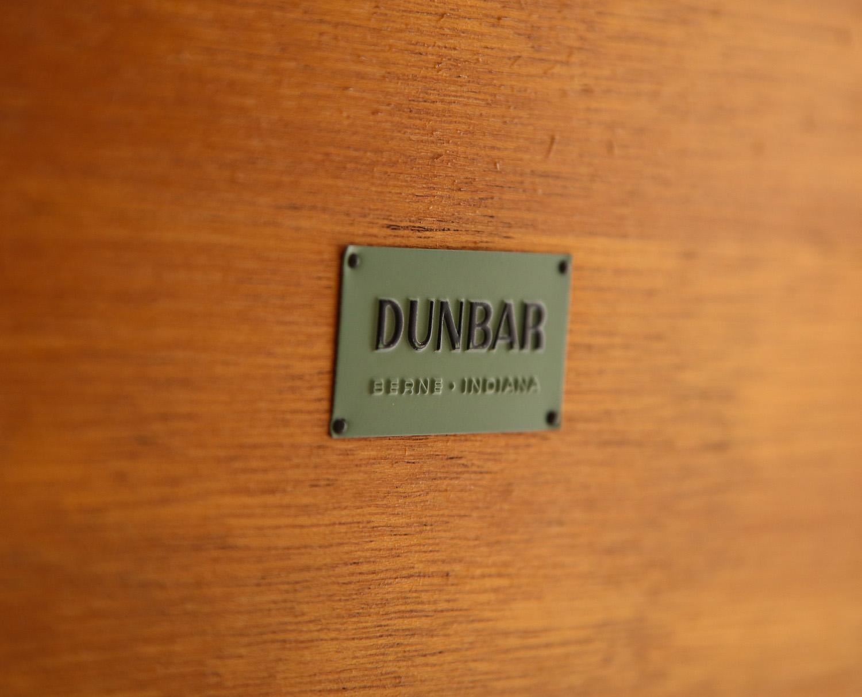 wormley dunbar 6R1A4935.jpg
