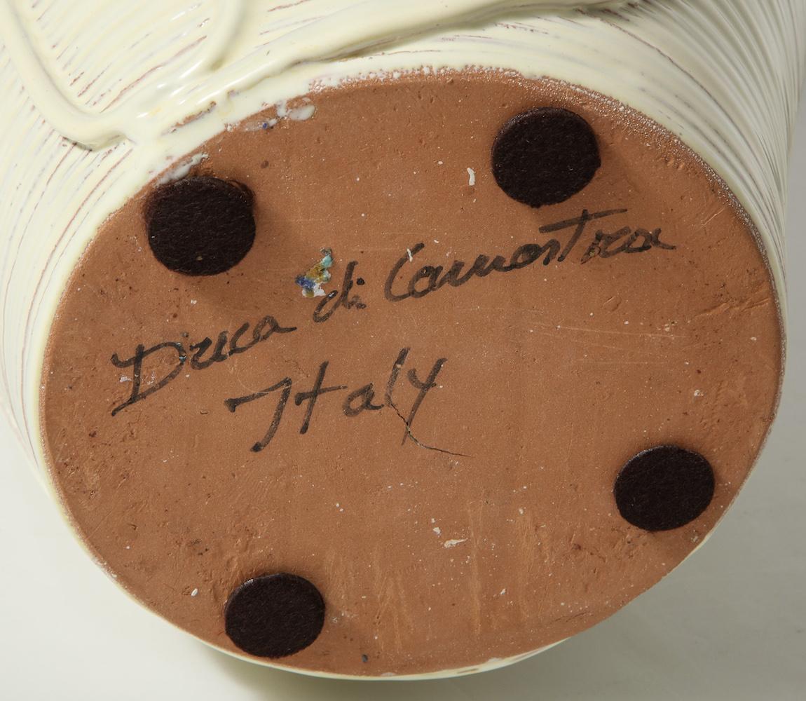 Duca di Camastra 6R1A9359.jpg