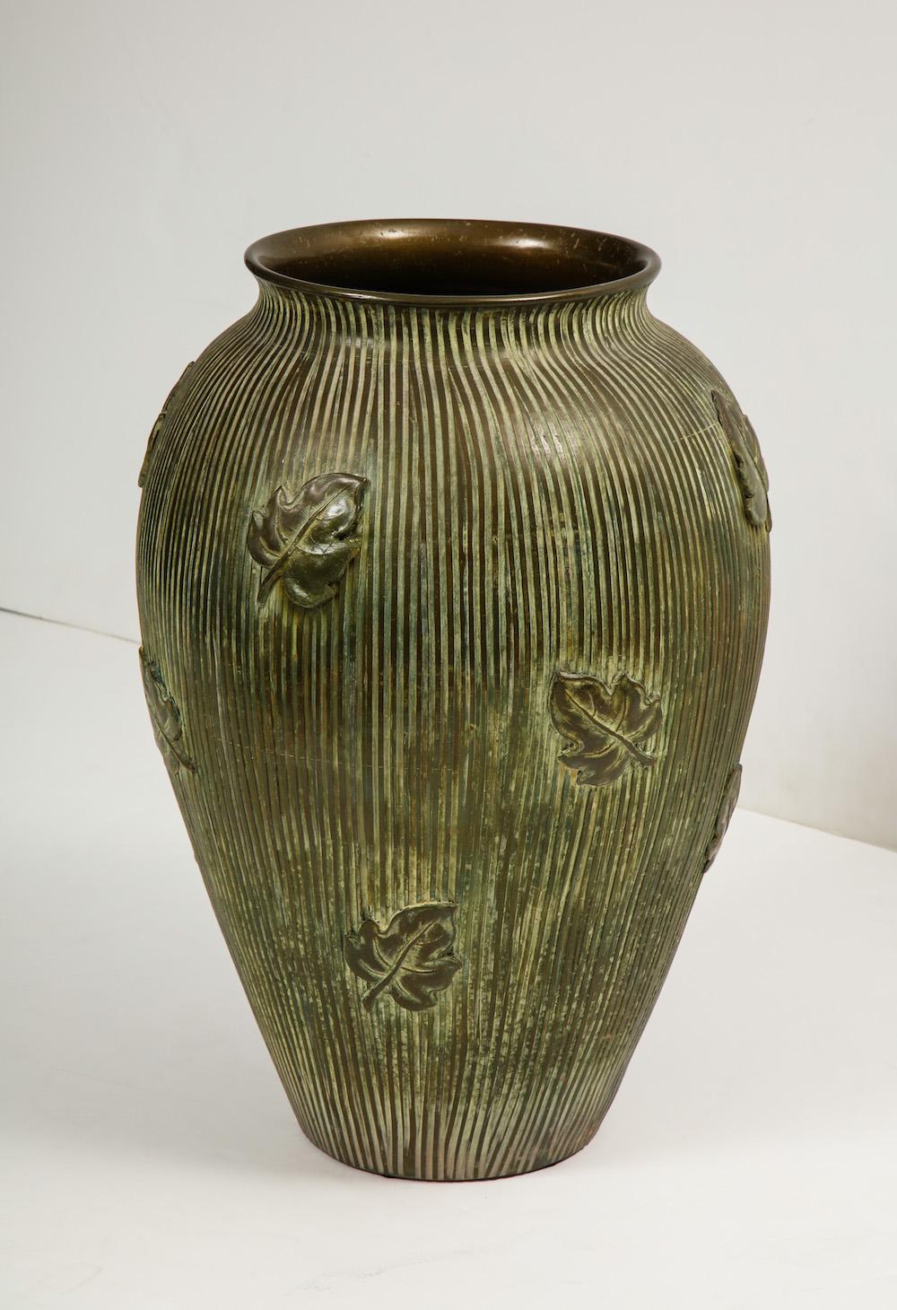 Green Ceramic 6R1A8642.jpg