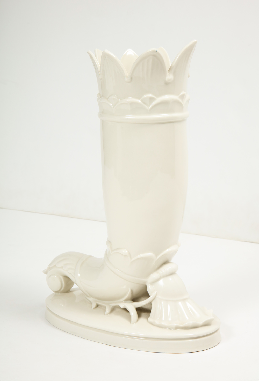 German Porcelain Horn 6R1A8600.jpg