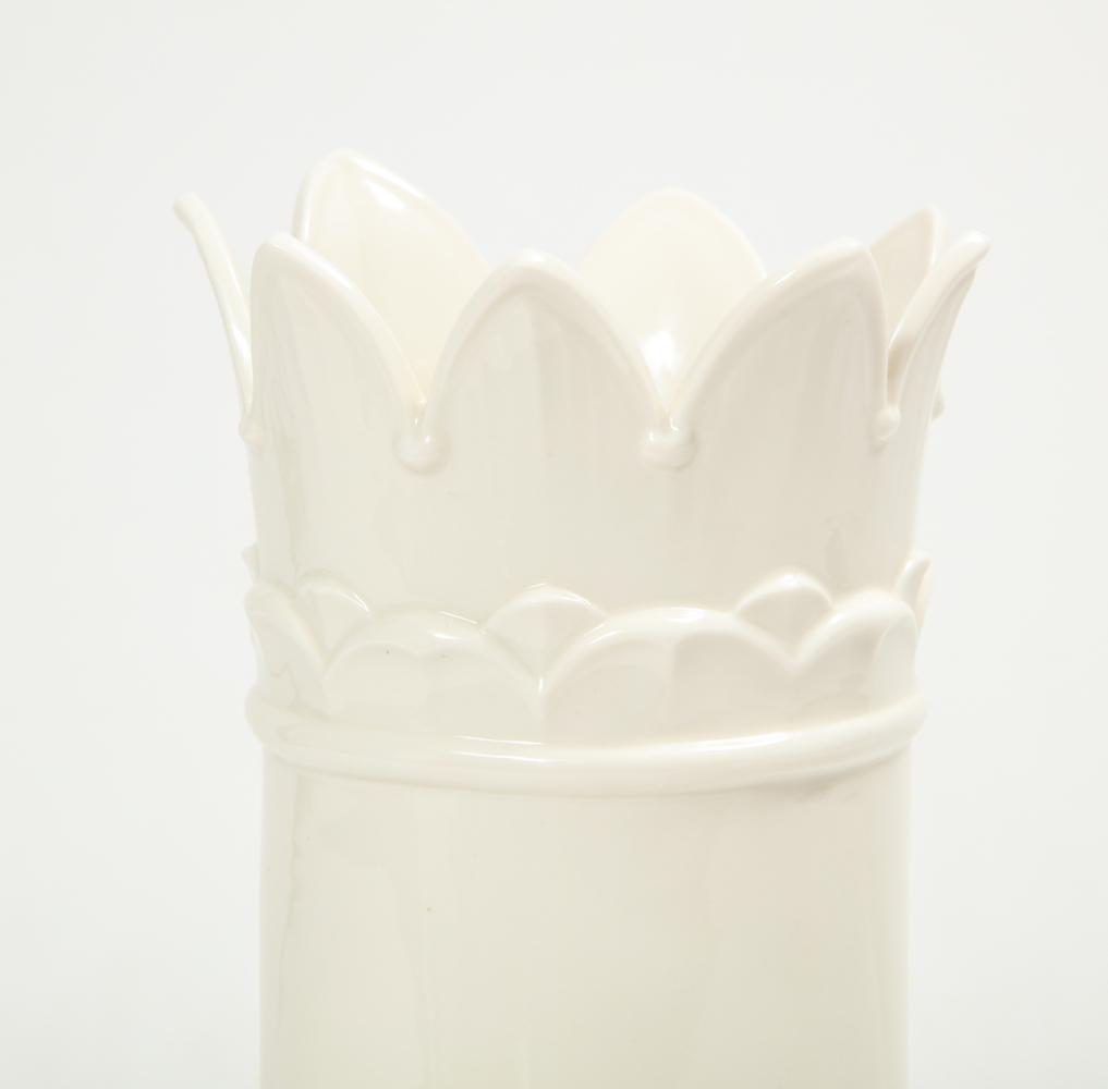 German Porcelain Horn 6R1A8609.jpg