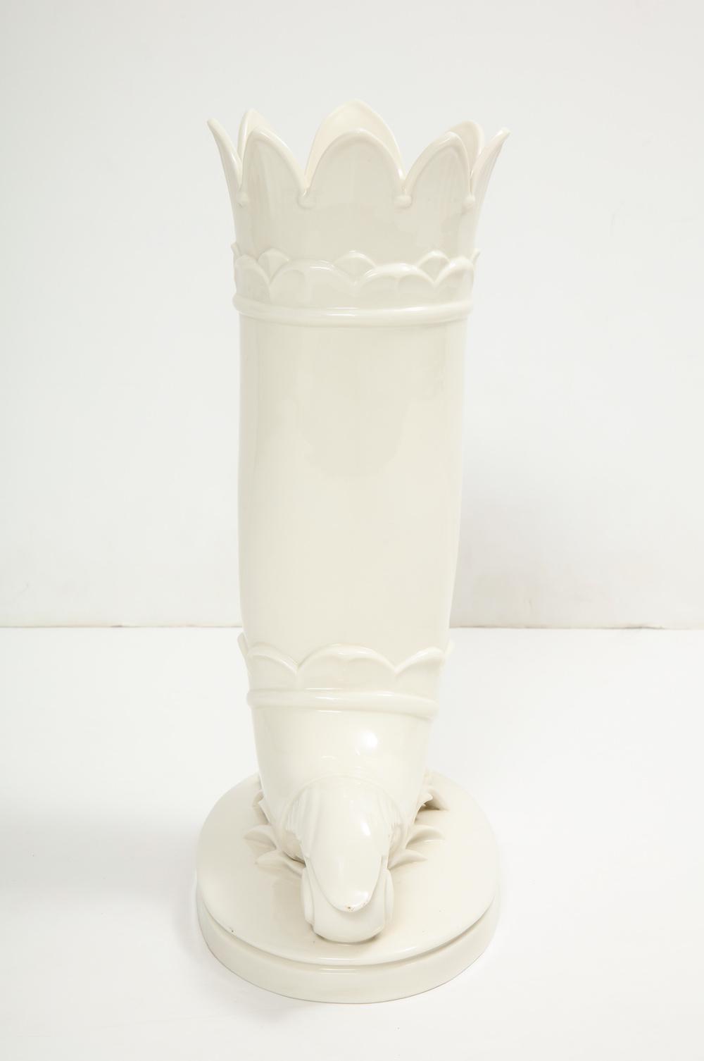 German Porcelain Horn 6R1A8596.jpg
