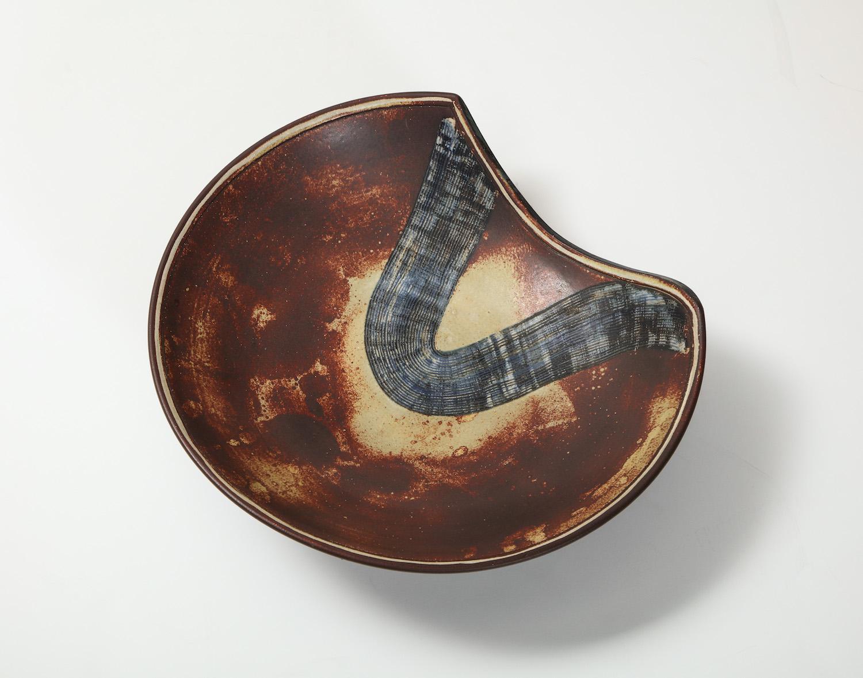 Kage Bowl 1.jpg