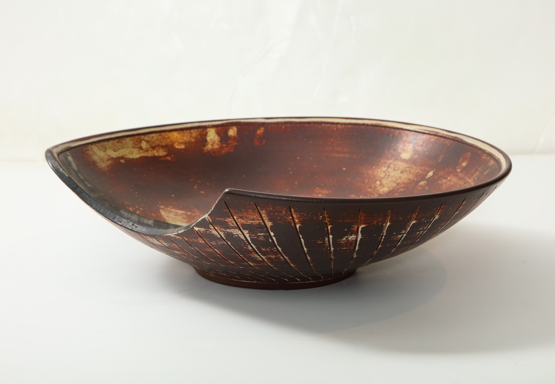 Kage Bowl 5.jpg