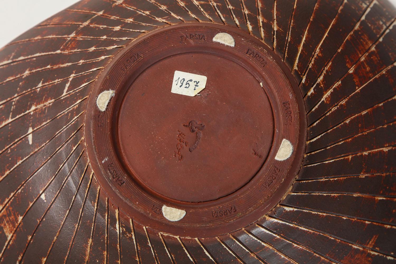 Kage Bowl 4.jpg