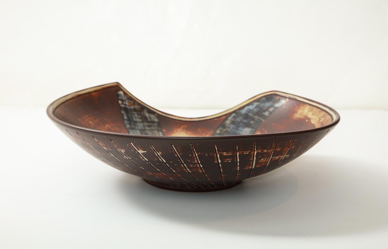 Kage Bowl 6.jpg