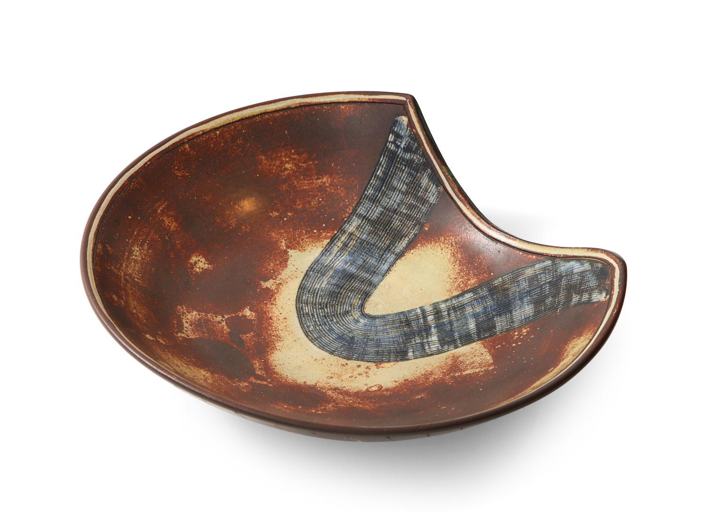 Kage Bowl 7.jpg