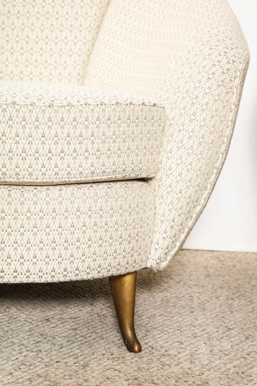 Ponti ISA Chairs 2.jpg