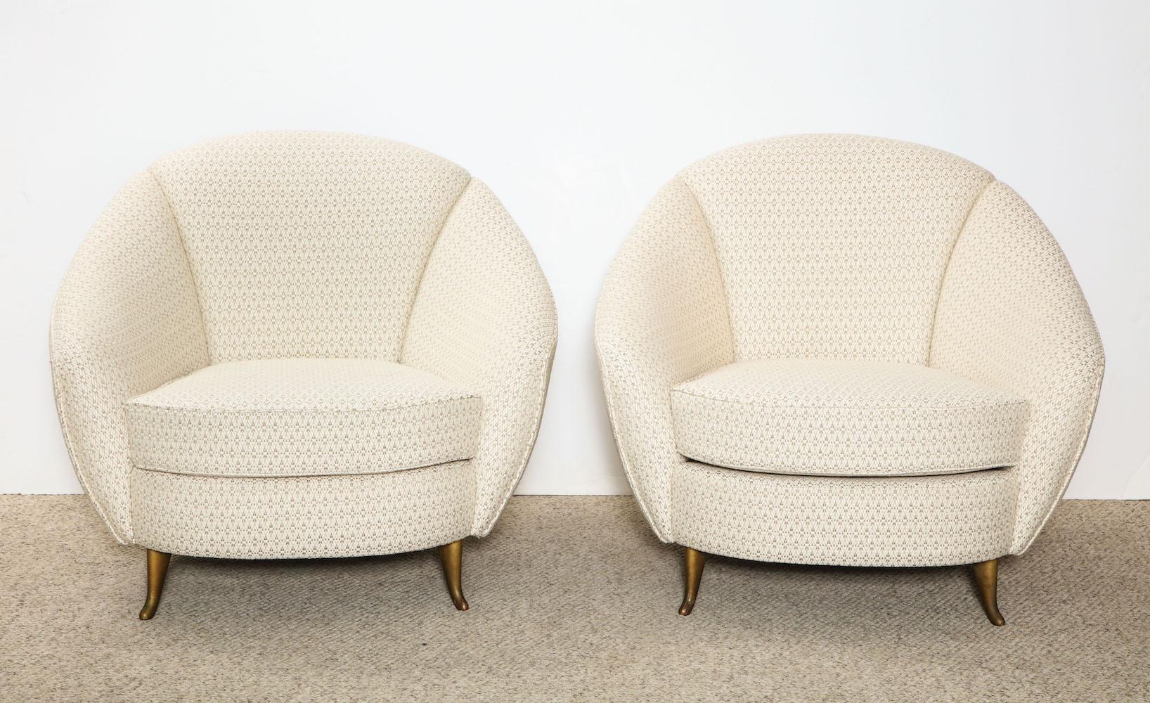 Ponti ISA Chairs 1.jpg