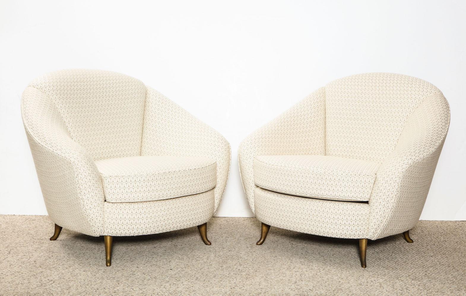 Ponti ISA Chairs 3.jpg