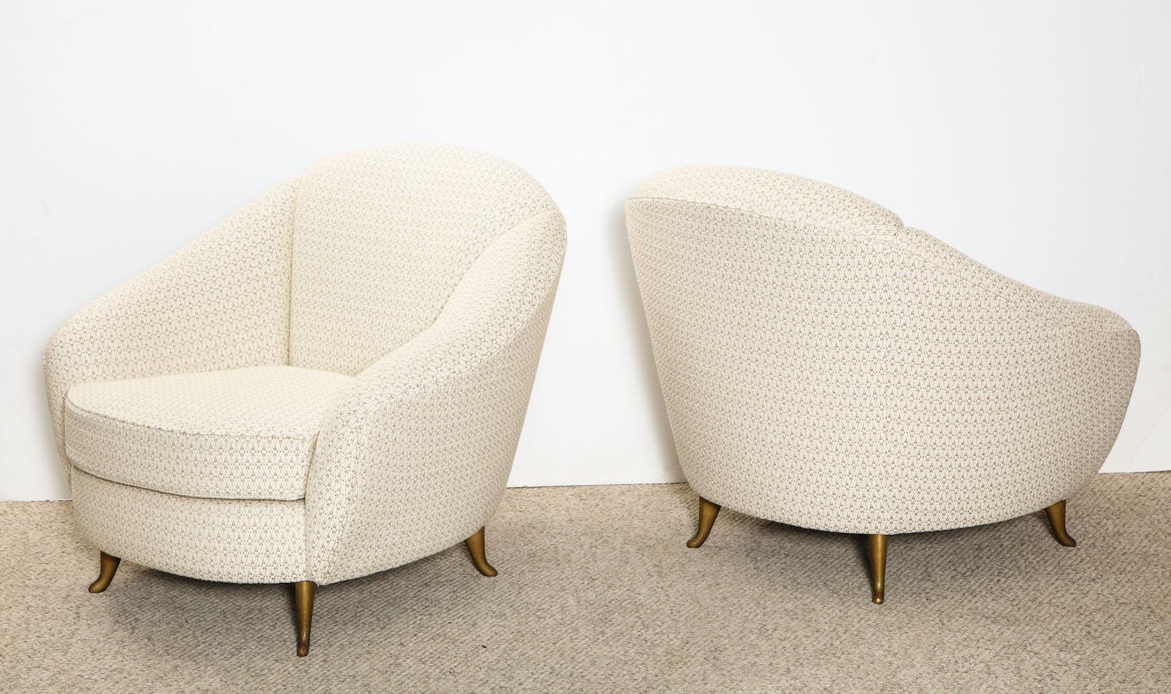 Ponti ISA Chairs 4.jpg