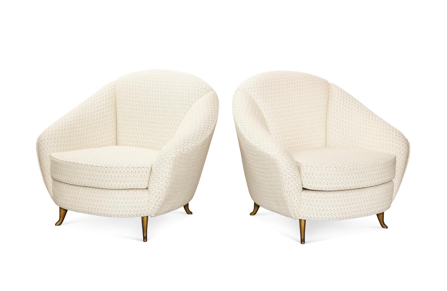 Ponti ISA Chairs 5.jpg