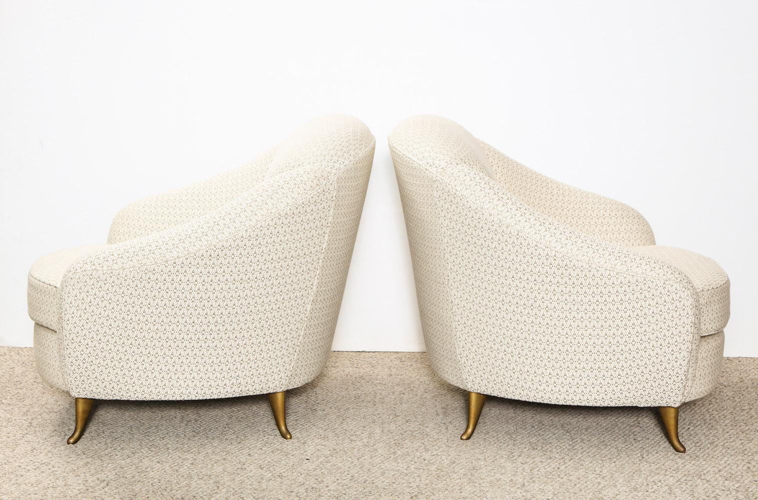 Ponti ISA Chairs 6.jpg