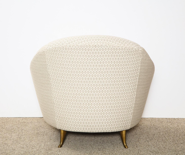 Ponti ISA Chairs 7.jpg