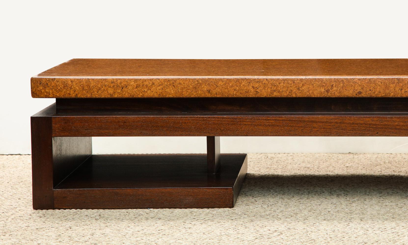 Frankl Long Bench 2.jpg