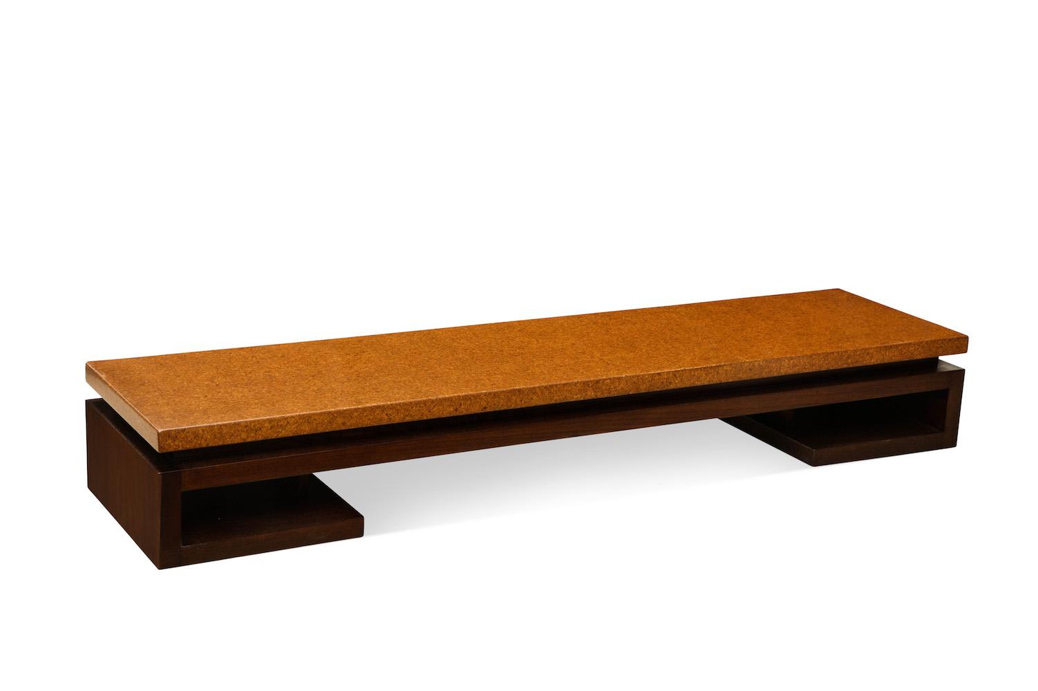 Frankl Long Bench 3.jpg