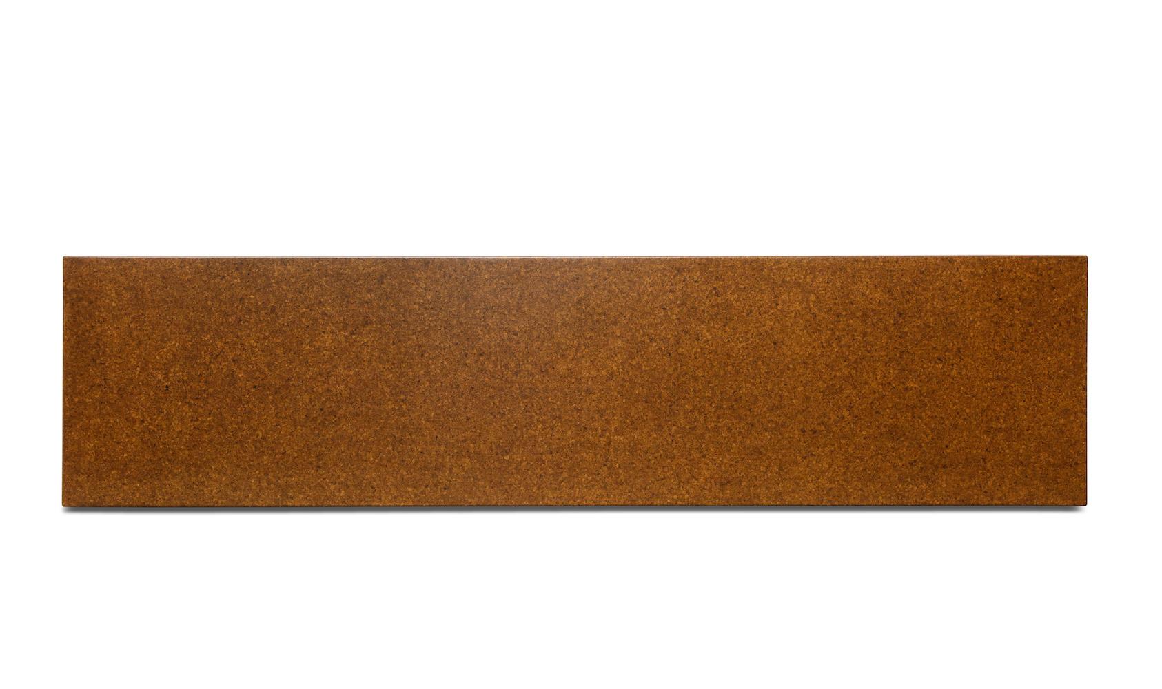 Frankl Long Bench 6.jpg