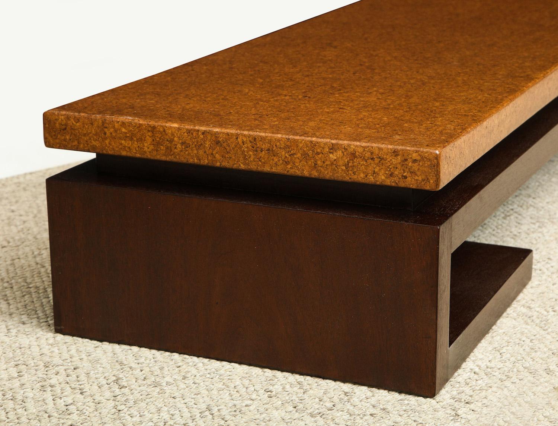 Frankl Long Bench 5.jpg