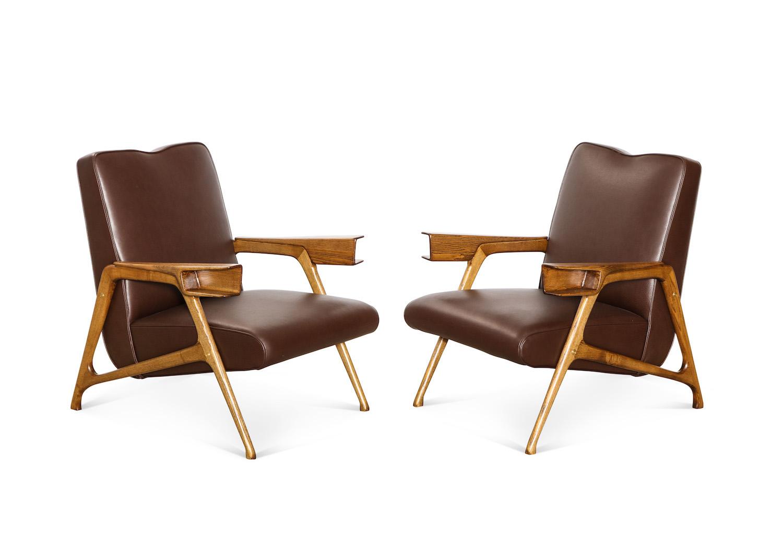 Augusto Romano Chairs 2.jpg