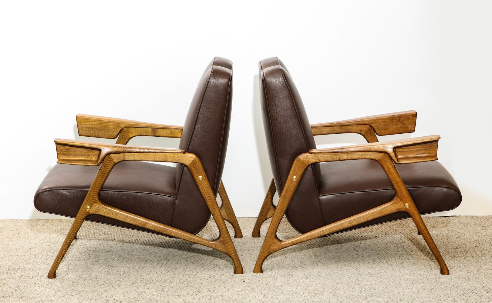 Augusto Romano Chairs 4.jpg