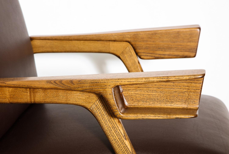 Augusto Romano Chairs 6.jpg