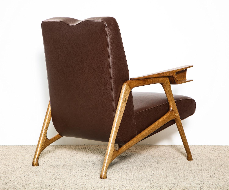 Augusto Romano Chairs 7.jpg