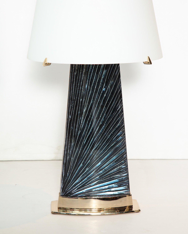 Ghiro Abisso Lamps Blue 2.jpg