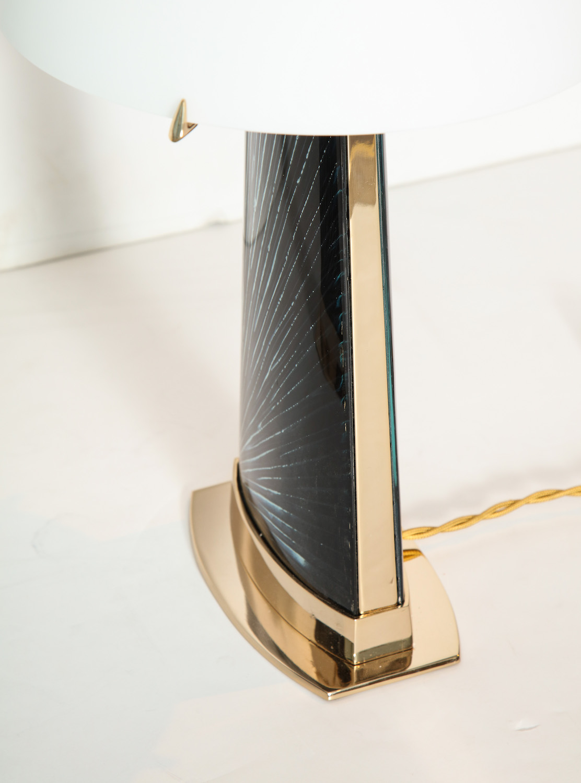 Ghiro Abisso Lamps Blue 6.jpg