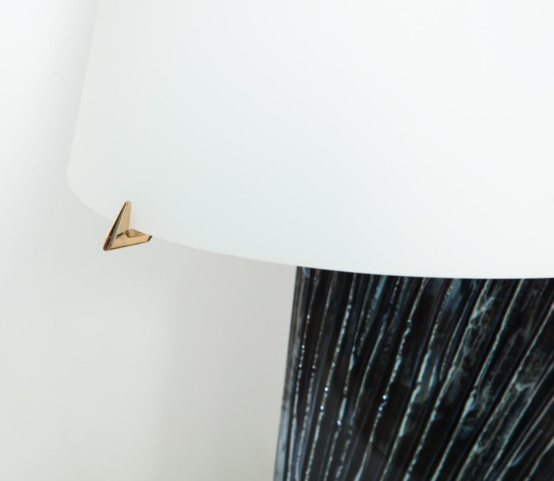 Ghiro Abisso Lamps Blue 9.jpg