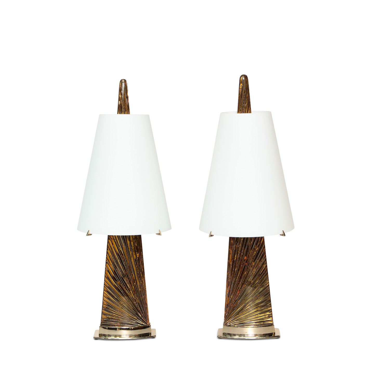 Ghiro Abisso Lamps 1.jpg