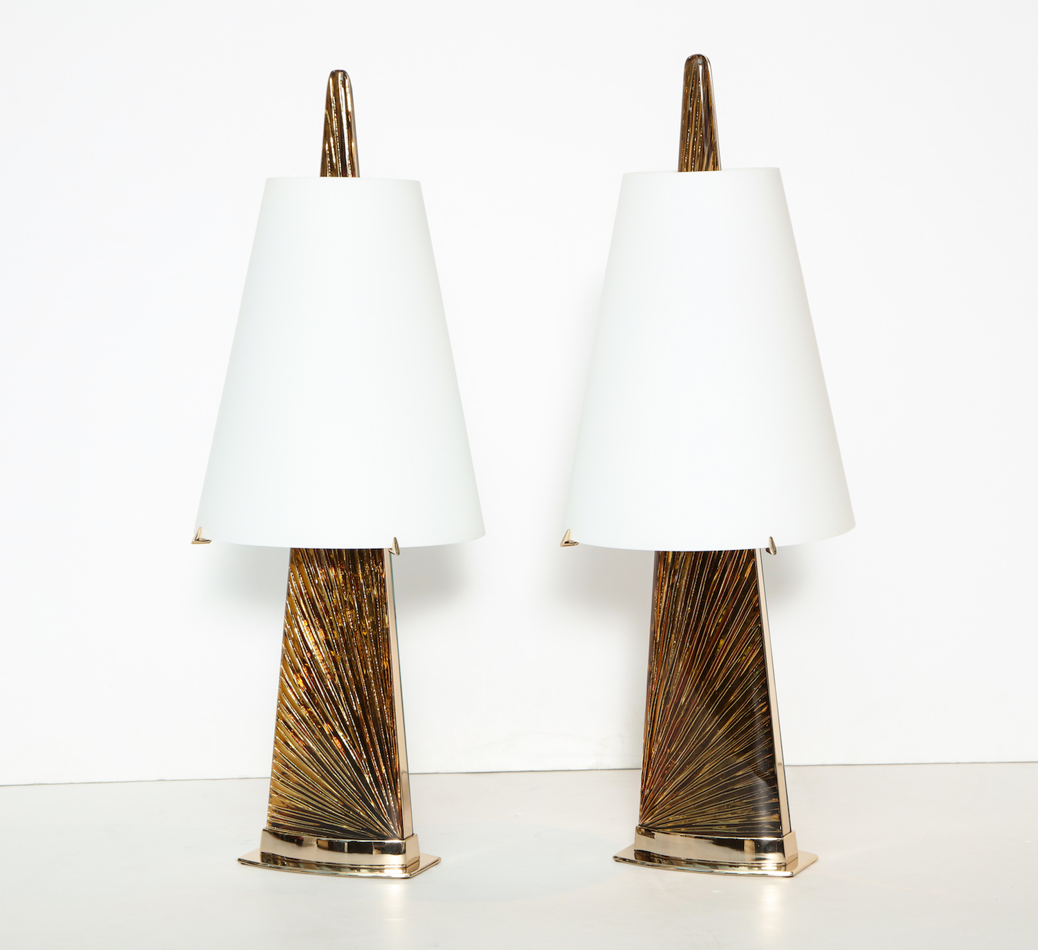 Ghiro Abisso Lamps 2.jpg
