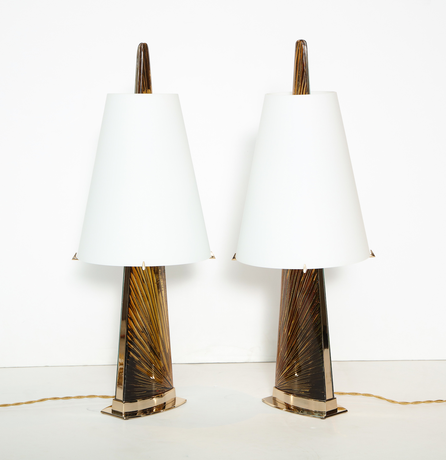 Ghiro Abisso Lamps 6.jpg