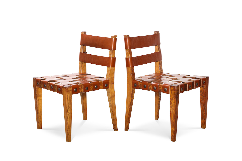 Borsani Chairs 1.jpg