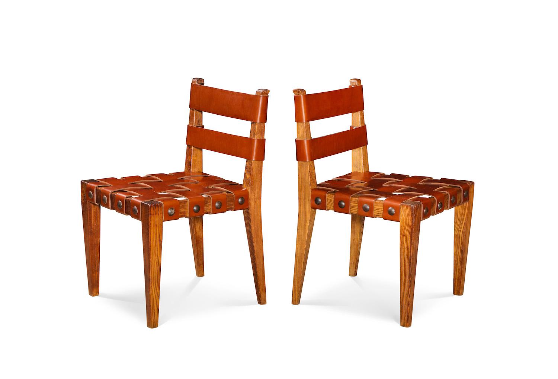 Borsani Chairs 2.jpg