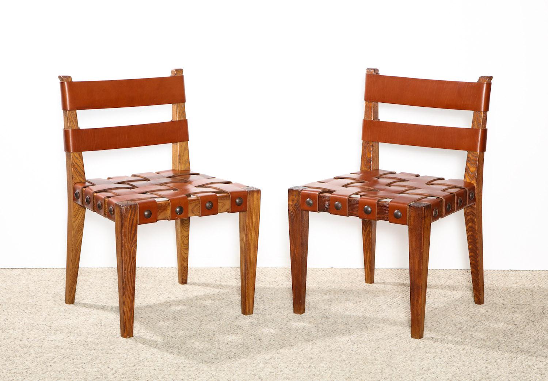 Borsani Chairs 3.jpg