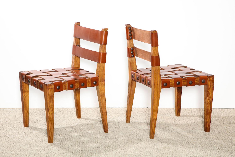 Borsani Chairs 4.jpg