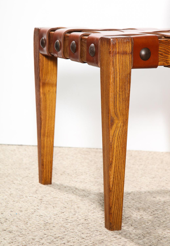 Borsani Chairs 5.jpg