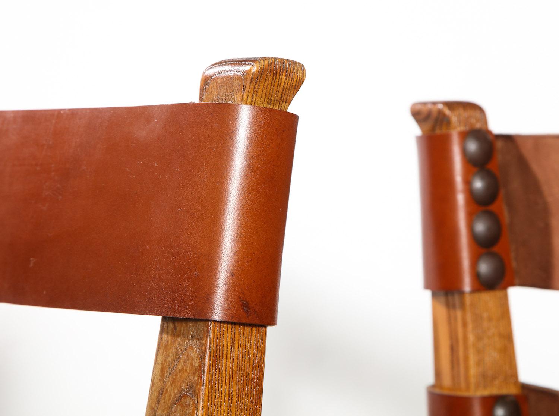 Borsani Chairs 6.jpg