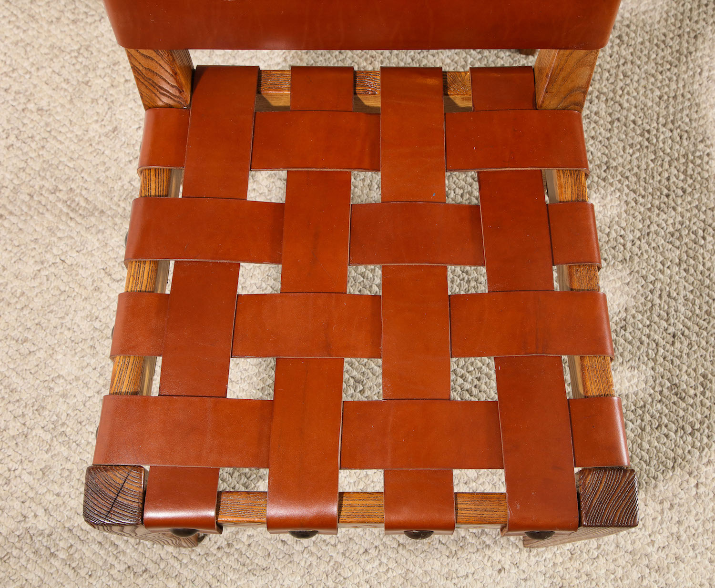 Borsani Chairs 8.jpg