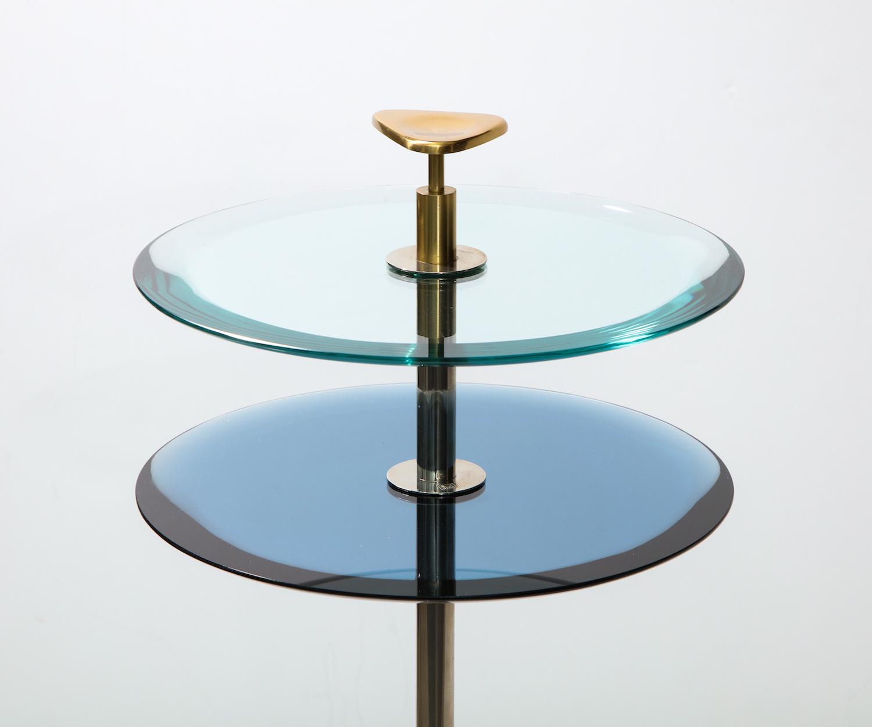 Rida Table 3.jpg