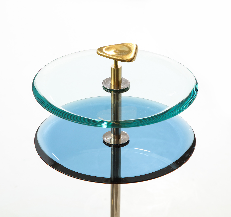 Rida Table 6.jpg