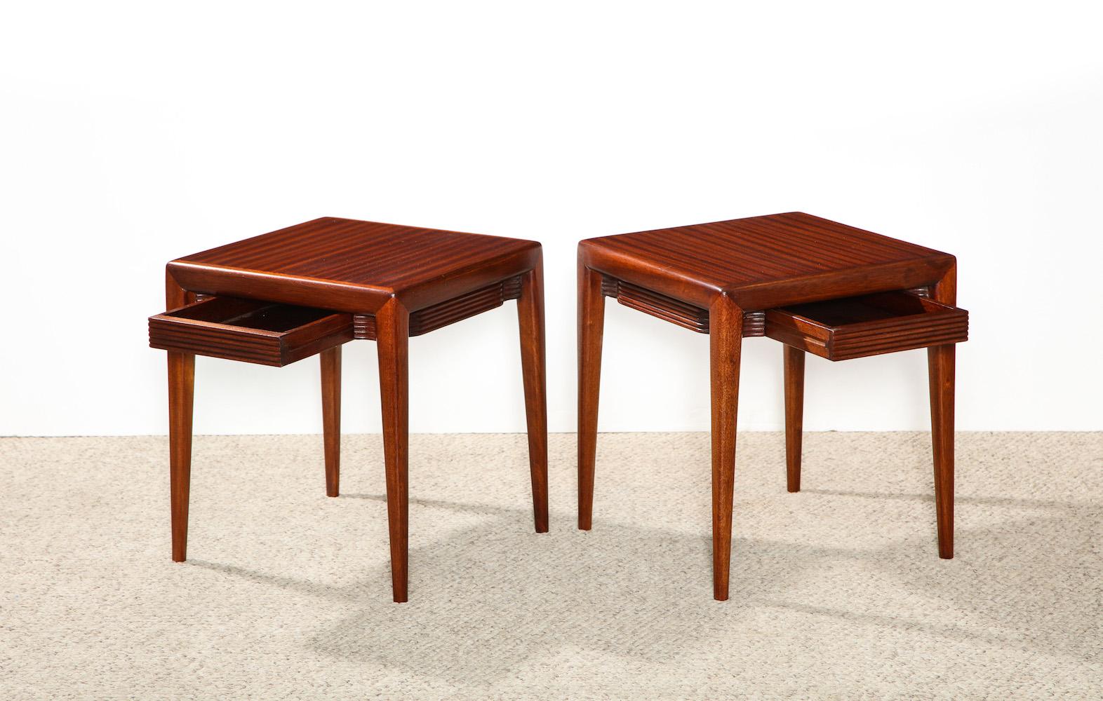 Borsani Tables 2.jpg