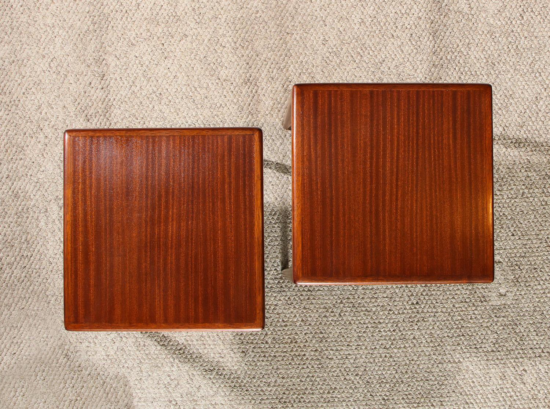 Borsani Tables 5.jpg