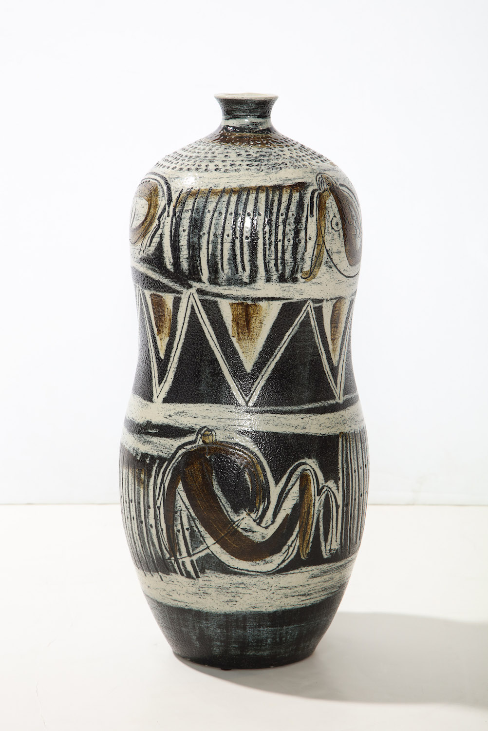 Anders Bruno Tall Vase 5.jpg