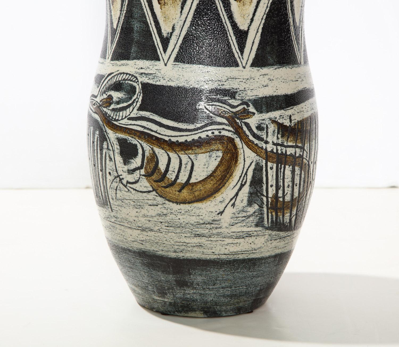 Andres Bruno Tall Vase 3.jpg