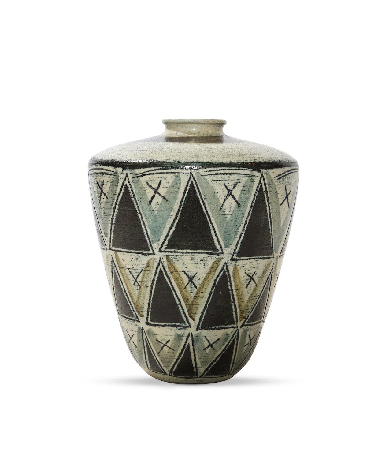 Anders Bruno Triangle Vase 7.jpg