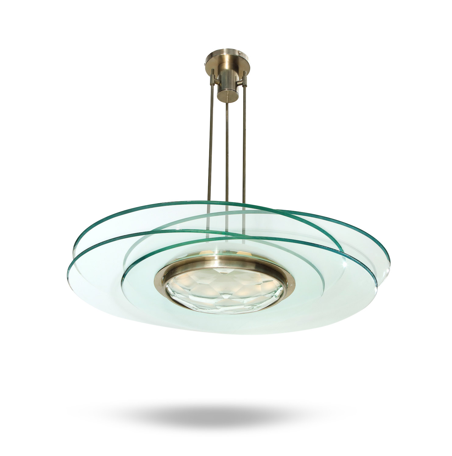 Ingrand Fontana Clear Disc Fixture 6.jpg